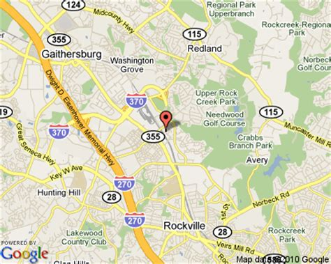 Phone Lookup Md Derwood Md