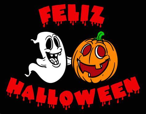 imagenes de no halloween imagenes de feliz halloween imagenesbellas