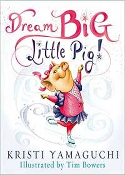 fig the dreaming pig books 1000 images about childrens books figure skating on
