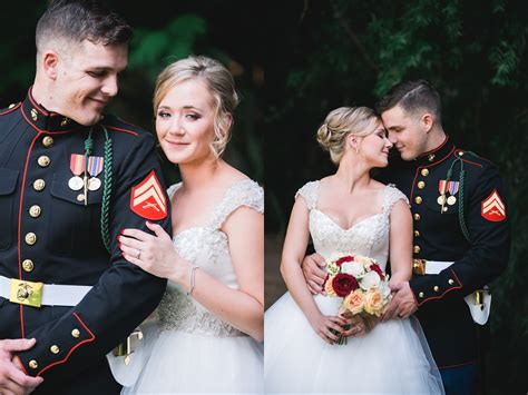 army wedding traditions tips for planning a wedding