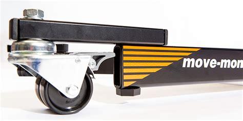 Motorrad Ohne Montageständer Aufbocken by Motorrad Zentralst 228 Nder Motorradst 228 Nder Montagest 228 Nder