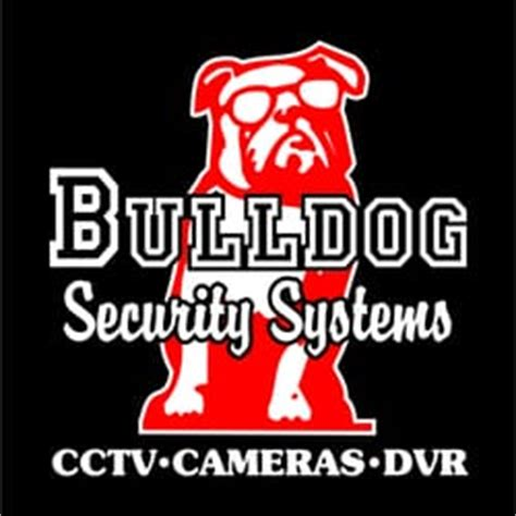 bulldog security systems boca raton fl yelp