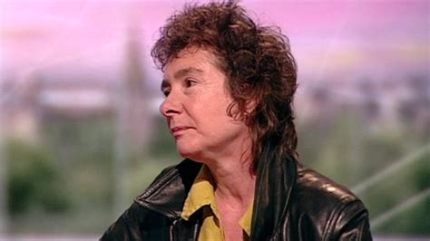 comfort food kitty thomas jeanette winterson biography jeanette winterson s famous