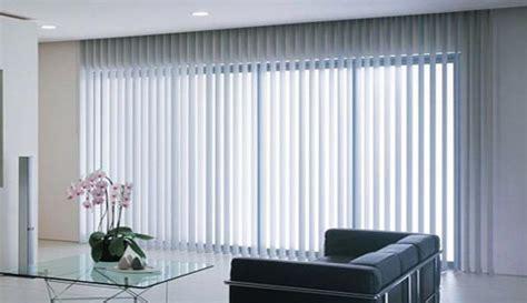 tende per ufficio tende da interni tecniche e ufficio area tende