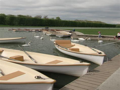 les barques astel location v 233 los et barques 224 versailles yvelines