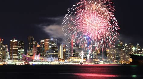 new year 2016 international vancouver where to concord s new year s vancouver s