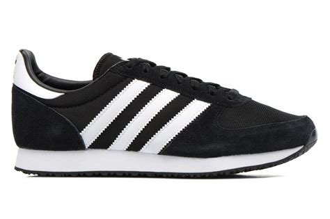 adidas zx racer brand deals womens adidas zx racer w trainers black