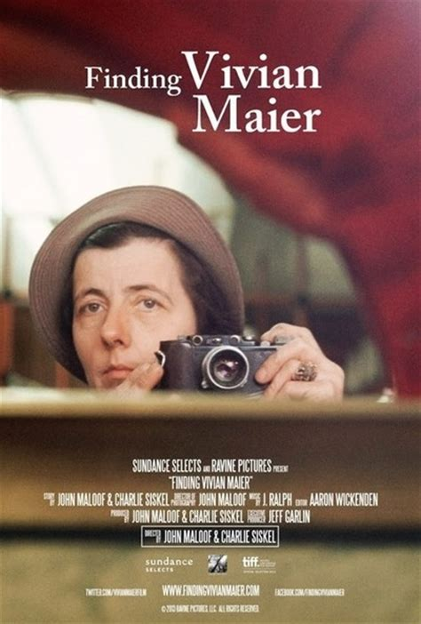 free biography documentary finding vivian maier watch movies online download free