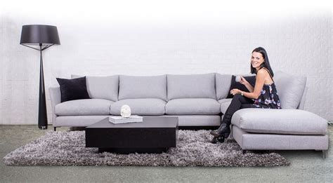 sofas and chairs modern furniture thesofa