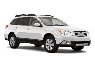 2012 Subaru Outback Horsepower 2012 Subaru Outback Prices Specs Reviews Motor Trend Html