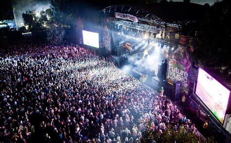 festival australia future festival australia