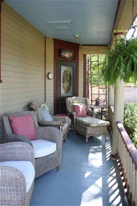 weston mo bed and breakfast relaxing porch picture of weston bed breakfast weston