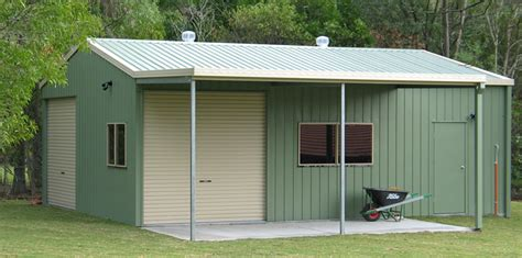 Garden Shed For Sale Melbourne by Used Sheds For Sale Melbourne Portable Storage Buildings