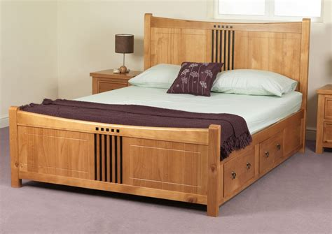 king size bed frame with drawers underneath furniture modern black king size platform bed frame with