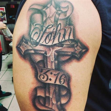 cherry bomb tattoo 9 best tatoos images on cross tattoos