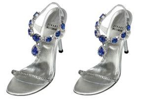 High Heels Pd07 Harga Terbaik terkini234 10 sepatu paling mahal di dunia