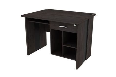 Daftar Meja Komputer Dan Gambarnya jual meja komputer mdc 1075 harga murah kota tangerang