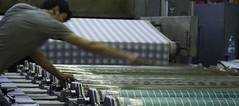 Pewarna Textile Ikat Celup Tie Dyemurah cetak pada kain 5 cyan papyrus