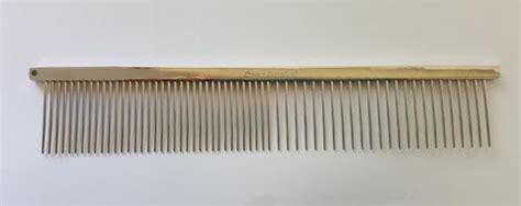 when was animal house made brushes combs and slickers petnetwork
