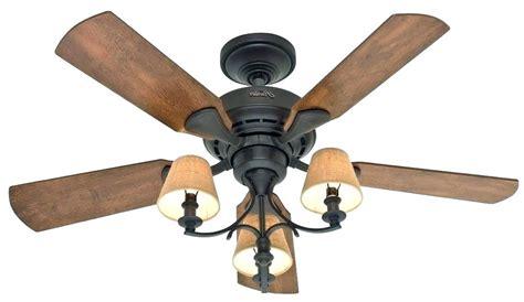 ceiling fan light shades style ceiling fan style ceiling