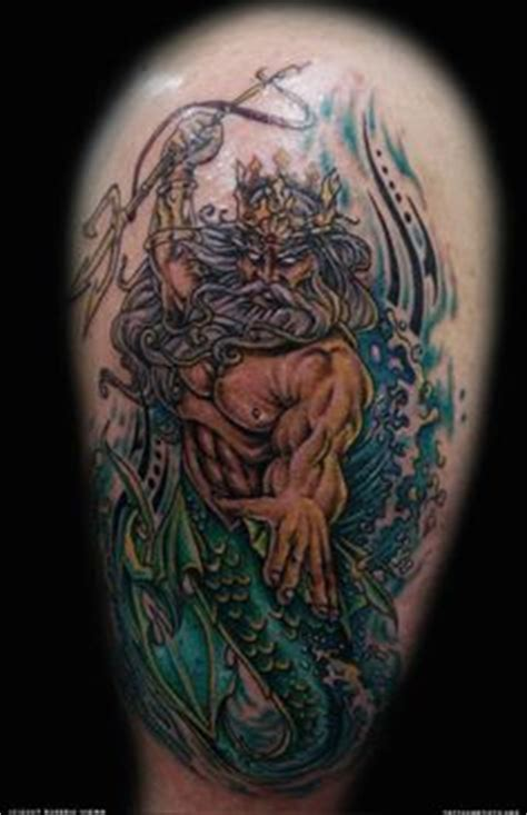 neptune tattoo instagram check out this high res photo of marisa laren s tattoo