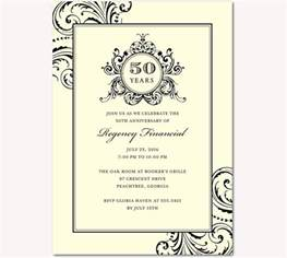 44 dinner invitation designs free premium templates
