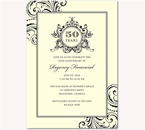 53 dinner invitation designs free premium templates