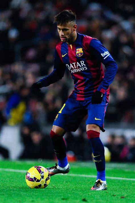 pictures of neymar 2015 neymar photos photos fc barcelona v villarreal cf la