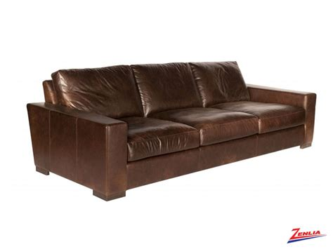 Custom Made Leather Sofas by Maxwell Sofa Fabric Leather Sofas Custom Made Sofas
