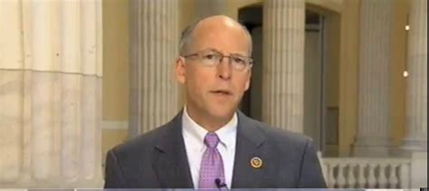greg walden book greg walden chained cpi remarks from gop leaders