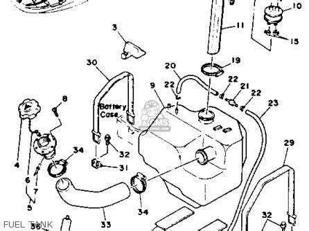 wiring diagram honda vfr 400 wiring wiring diagram