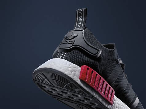 adidas nmd wallpaper adidas nmd release date sneaker bar detroit