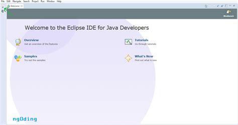 membuat class diagram di eclipse cara membuat project class dan menjalankan project java