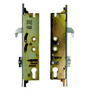 Yale Patio Door Lock Upvc Yale Door Lock G2000 Series