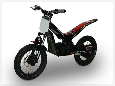 Kindermotorrad 12 Volt by Sames Solar Gmbh Elektrotrial F 252 R Kinder