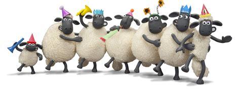 Attractive Arthur Christmas Full Movie #3: YEAR_OF_THE_SHEEP_1008.jpg