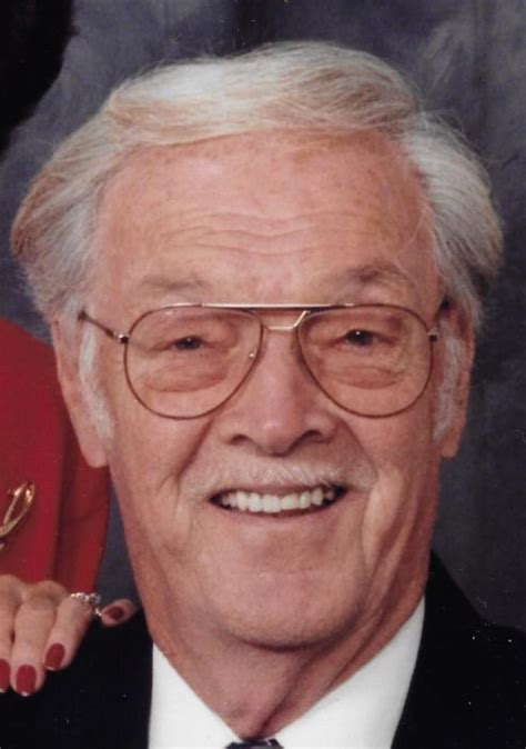 obituary for quot quot murray dimon funeral home and