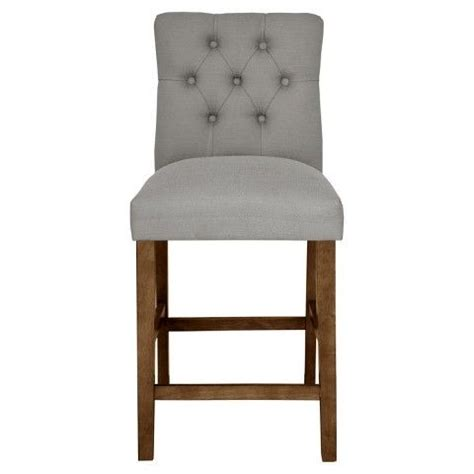 Brookline Tufted Counter Stool by 98 Best Images About Butler Furniture On Crate