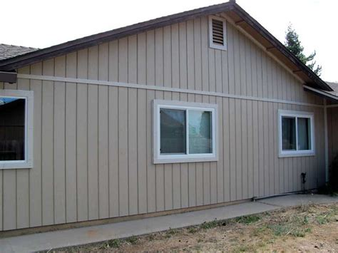 what is siding on a house t1 11 siding myideasbedroom com
