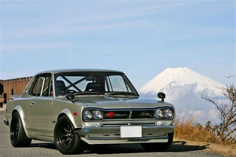 skyline 2000 gtr cars and motorcycles