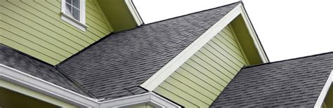 roofing reviews reviews coxco roofing richardson tx