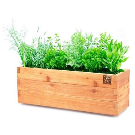 rolling balcony planter eartheasycom