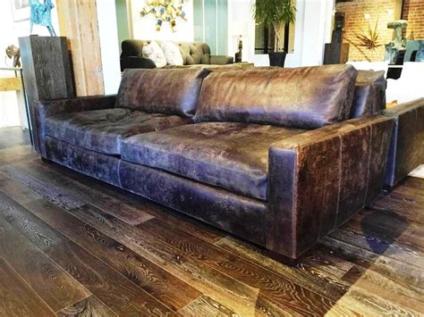 distressed leather sofa set distressed leather sofa set why no one is discussing