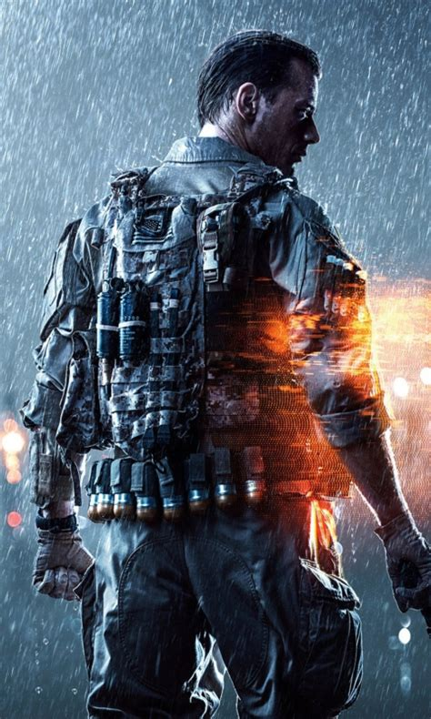 wallpaper games hd 480x800 battlefield 4 game wallpaper for nokia lumia 520
