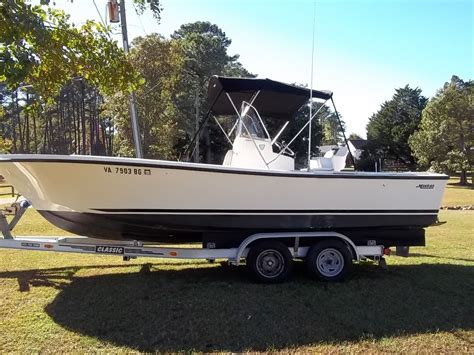 proline inboard boats mako 23 inboard 1978 for sale for 9 000 boats from usa