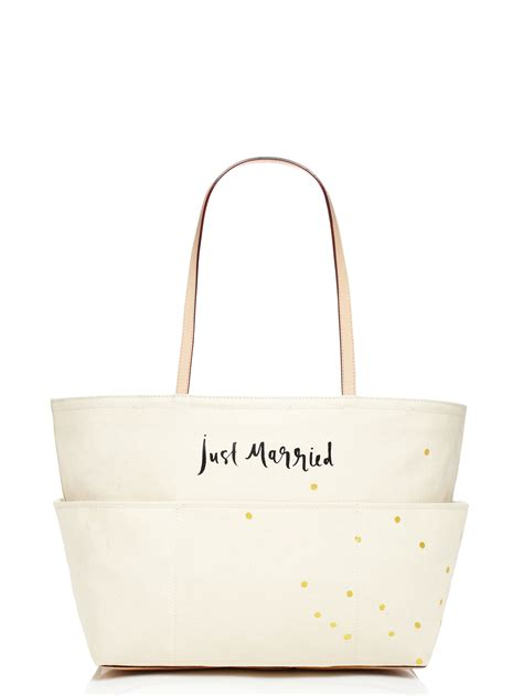Kate Spade Says Goodbye To Kate Spade by Lyst Kate Spade New York Wedding Belles After Francis