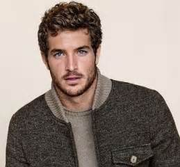 hairstyle for mens curly hairstyles 2014 mens hairstyles 2017