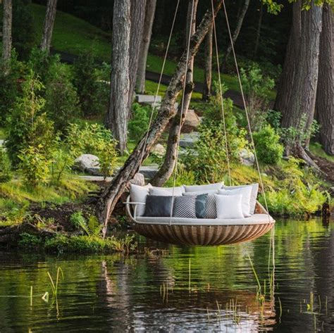 Places To Buy Hammocks Diy Hammock Ideas To Make Your Outdoor Place Ideal Diy