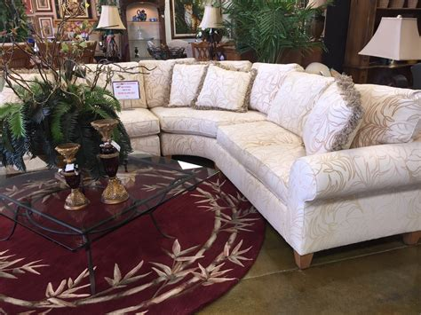 Henredon Sectional Sofa Henredon Sectional Sofa Sectionals Columbia Maryland Sofas Etc Furniture Thesofa