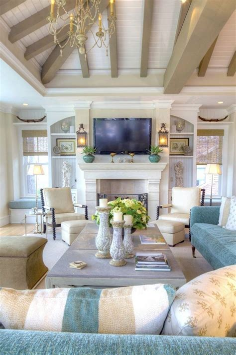 202 best beach house interiors images on pinterest 1206 best beach house images on pinterest hton style